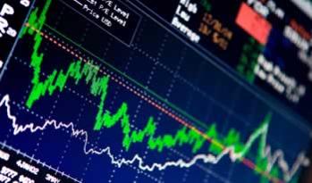 Рейтинг брокеров фондового рынка