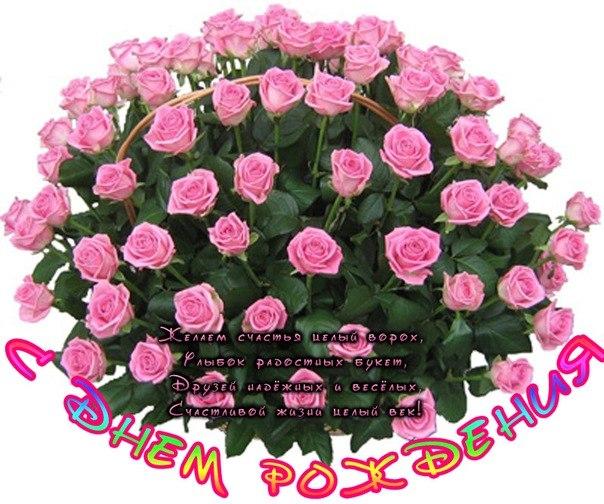 http://s0.tochka.net/cards/images/orig_02b2a587ecf49af7bd3fa41b5ee61e29.jpg