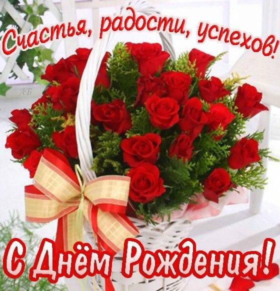 https://s0.tochka.net/cards/images/orig_0f351f6b9c56c19b7ceb8d756e5ac465.jpg