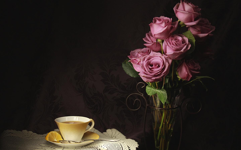 Цвет пепел розы фото 5