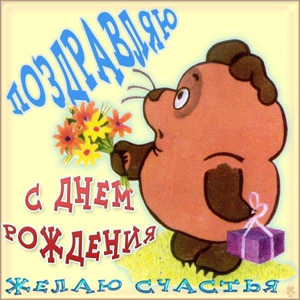 orig_33e395fbccd7856a5340b0a3aae4aa34.jp