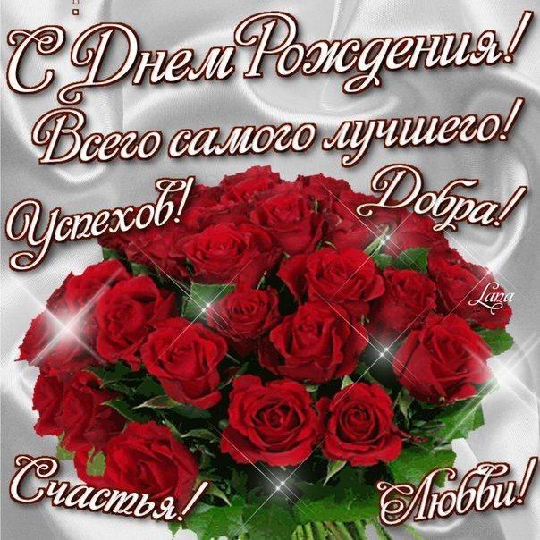 http://s0.tochka.net/cards/images/orig_40e51733f720c29c667a43c9ff447c5e.jpg