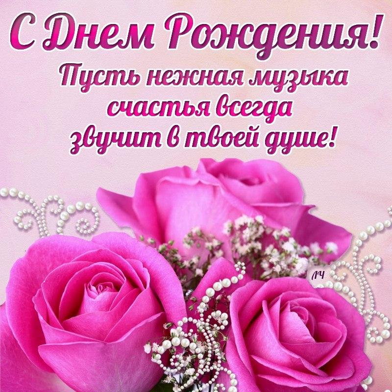 поздравление с 23 февраля женщине прикольные картинки