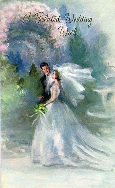 музыкальные открытки с днем свадьбы: