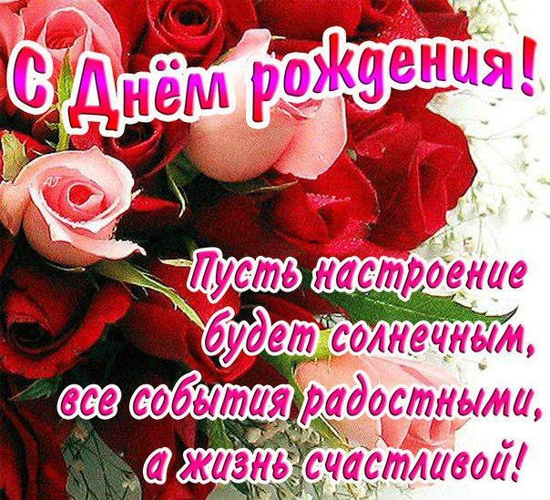 http://s0.tochka.net/cards/images/orig_6873ce5f2434c628c7efacb847627cf2.jpg