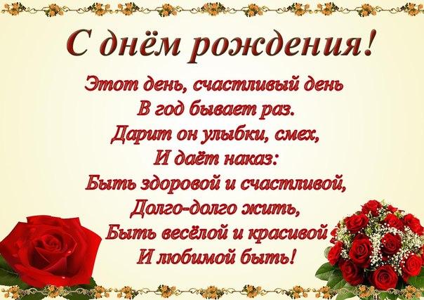 http://s0.tochka.net/cards/images/orig_6bab645512ddb5a22a181bbc745c84bf.jpg