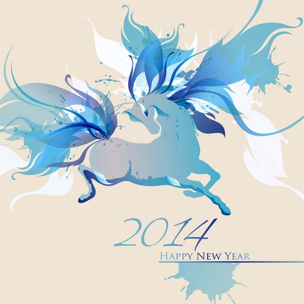 Календарь работ огородника на 2015