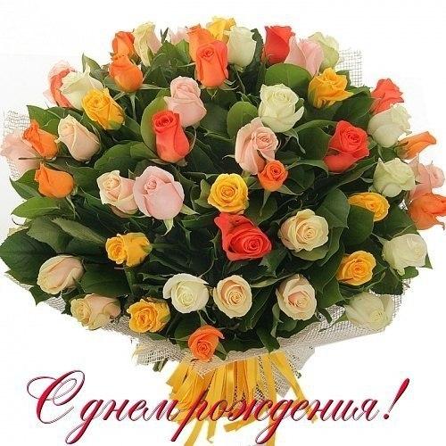 http://s0.tochka.net/cards/images/orig_c17bdc4a79b101934e64d90ae02a3dbc.jpg