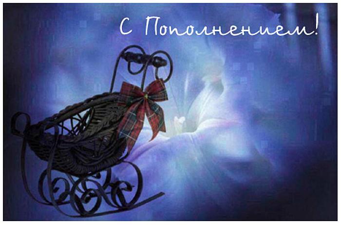http://s0.tochka.net/cards/images/orig_d826642326e3d72f56b2256fbf45545f.jpg