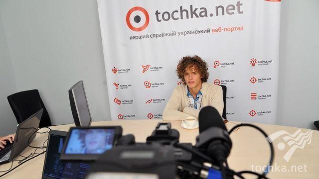 http://s0.tochka.net/conferences/g_1076/img_5/alexey-matias3.jpg