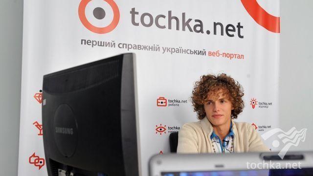 http://s0.tochka.net/conferences/g_1076/img_5/alexey-matias4.jpg