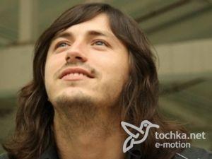 http://s0.tochka.net/emotion/g_51269/img_2/0.jpg