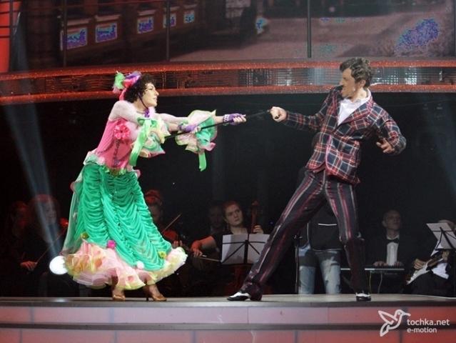 http://s0.tochka.net/emotion/g_52067/img_10/dance-007.jpg