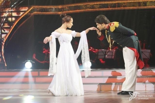 http://s0.tochka.net/emotion/g_52067/img_10/dance-012.jpg