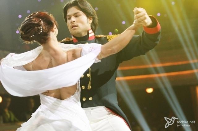 http://s0.tochka.net/emotion/g_52067/img_10/dance-015.jpg