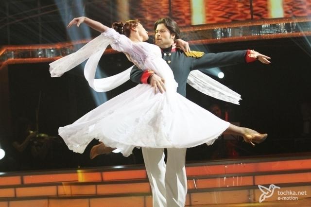 http://s0.tochka.net/emotion/g_52067/img_10/dance-016.jpg