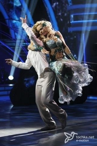 http://s0.tochka.net/emotion/g_52067/img_10/dance-021.jpg