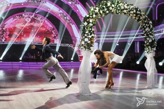 http://s0.tochka.net/emotion/g_52067/img_10/dance-027.jpg
