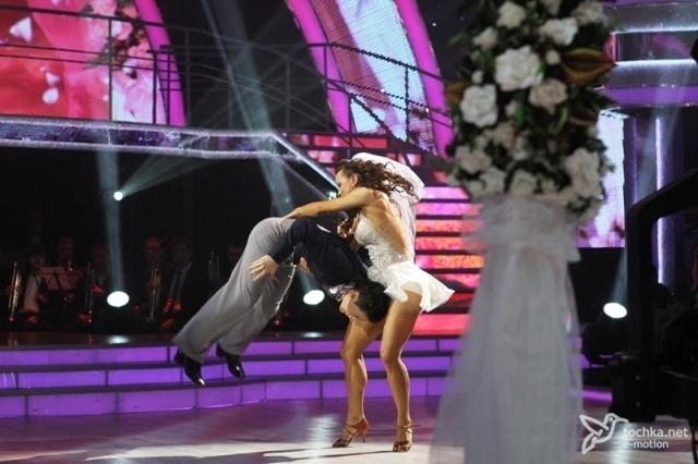 http://s0.tochka.net/emotion/g_52067/img_10/dance-029.jpg