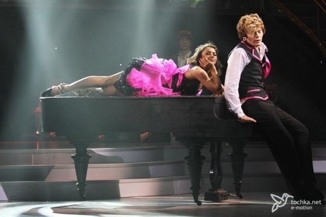 http://s0.tochka.net/emotion/g_52067/img_10/dance-040.jpg