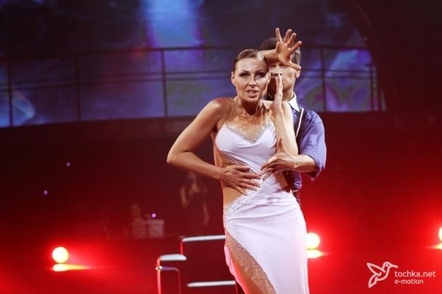 http://s0.tochka.net/emotion/g_52067/img_10/dance-045.jpg