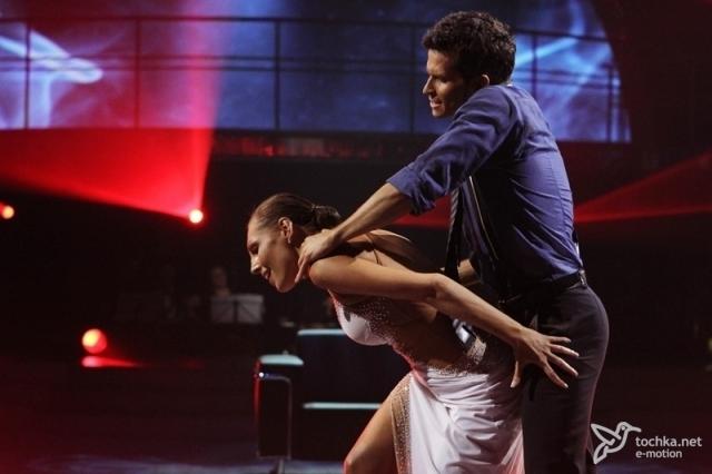 http://s0.tochka.net/emotion/g_52067/img_10/dance-046.jpg