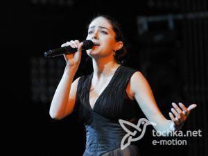 http://s0.tochka.net/emotion/g_52853/img_9/06-1.jpg