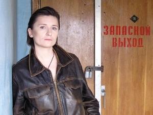 http://s0.tochka.net/emotion/g_53045/img_2/diana-arbenina-03.jpg