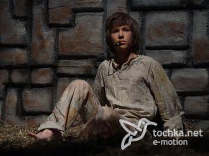 http://s0.tochka.net/emotion/g_54056/img_2/img-9755.jpg