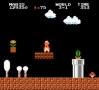 Поделиться FB.  77 Супер Марио Игр (77 Super Mario Games) .