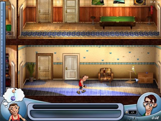 http://s0.tochka.net/games_gallery/g_1674/img_2/kak-dostat-studenta-screenshot4.jpg