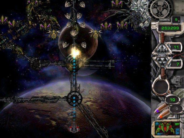 Звездный защитник 4 - Код к игре алавар, ключ скачать.