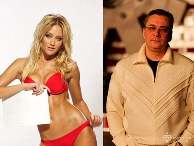 http://s0.tochka.net/glamur/g_188888/img_news_list/bppyehxbjgeyofqg.jpg