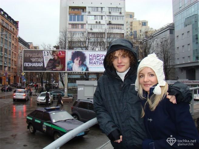 http://s0.tochka.net/glamur/g_188952/img_news_list/matias-d-r-03.jpg