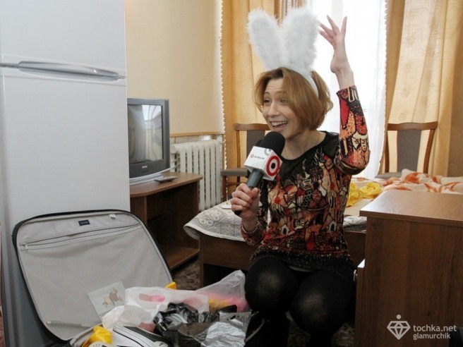 http://s0.tochka.net/glamur/g_191955/img_news_list/tochka.net-006.jpg