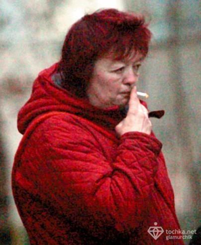 Умерла Мария Королёва — дочь Людмилы Гурченко. Фото