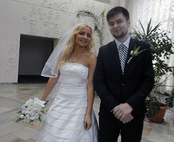 http://s0.tochka.net/glamur/g_199924/img_10/dsc03343.jpg