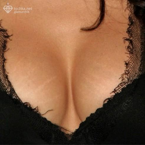 душица для увеличения бюста