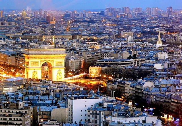 35-paris-0792.jpg
