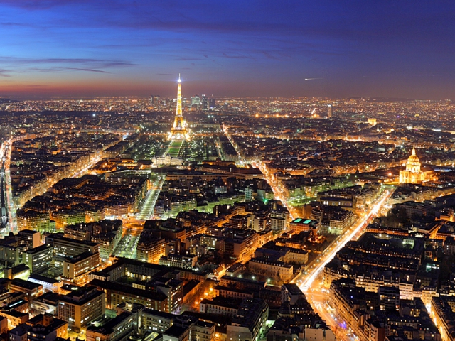37-paris-night.jpg