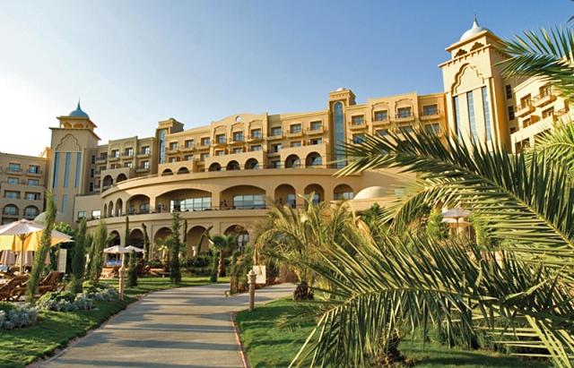 Что означают звезды в отелях: это должен знать каждый турист.