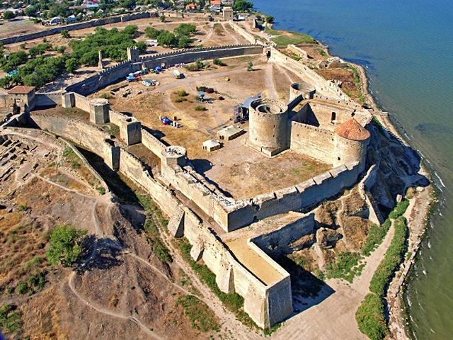 02-fortress-belgorod-dniester-aboutukraine.org.jpg