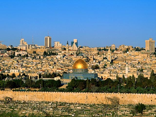 09-visa-v-israel-citypictures.org.jpg