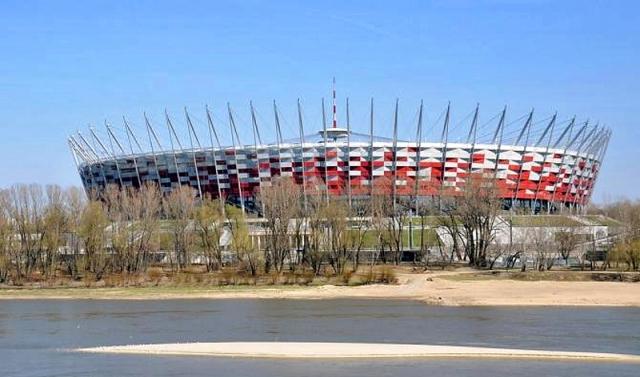 шенгенская виза для болельщиков ЕВРО-2012