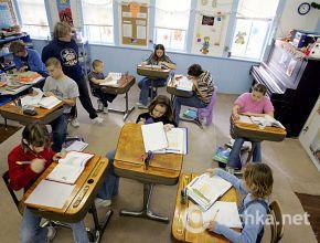 языковые курсы для детей за границей