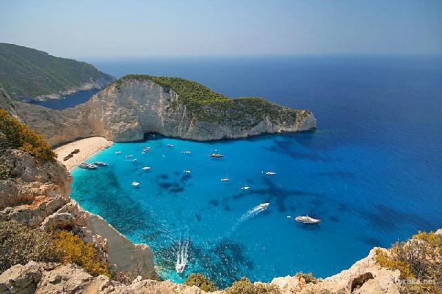 01-blue-caves-zakynthos-zakynthos.gov.gr.jpg